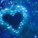 Horoskopski znaci koji će u martu iskusiti vatrenu ljubav