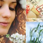 4 horoskopska znaka kojima će od 20. marta život krenuti na bolje
