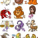 Dnevni horoskop za 18. jun