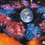OD KANCELARIJE DO KREVETA Za ova tri znaka horoskopa moć je DUŠEVNA HRANA