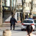 """NE JENJAVA GOVOR MRŽNJE Policijske patrole ispred pekara """"Manja"""" u Sarajevu, a HAJKA na društvenim mrežama ne prestaje (FOTO, VIDEO)"""