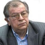 Kecmanović: 1. mart 1992. - političko nasilje nad Srbima