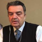 Knežević: Mafija mi prijeti likvidacijom