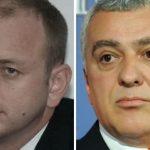 Mandić i Knežević tvrde da je proces montiran i antisrpski