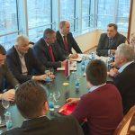 Kadrovska ukrštenica u Srpskoj - kome će pripasti direktorske fotelje? (VIDEO)