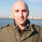 Pacoli protjerao britanskog novinara sa Kosova (VIDEO)