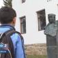 Zašto još nije obnovljena rodna kuća Branka Ćopića u Hašanima? (VIDEO)