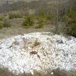 ZLOČIN PREMA PRIRODI U blizini izvorišta Sane osvanula DIVLJA DEPONIJA LIJEKOVA