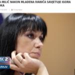 Dodik upozorio: Potrebna reforma javne uprave na nivou BiH (VIDEO)