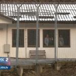 Potraga za odbjeglim migrantima, dvojica pronađeni (VIDEO)