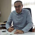 Teslić: Protiv opoziva Miličevića 64 odsto birača