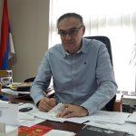 Kako je Miličević prijetio u noći referenduma? (VIDEO)