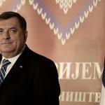 """""""NENADOKNADIV GUBITAK"""" Dodik uputio telegram saučešća porodicama poginulih rudara"""