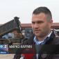 Prijedorčanin Mirko Kaurin: Život u Srpskoj nema alternativu (VIDEO)