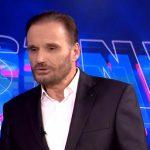 Nobilo: Dragičević je manipulisao lažnim vijestima (VIDEO)