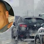 Policija najavila brzo rješenje slučaja: Ko je ubio Ostojića?