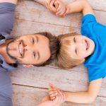 Tata je krivac: Sedam osobina koje dete nasleđuje uglavnom od oca