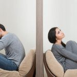 Ove tri osobine muškarcima najviše smetaju kod partnerki