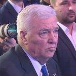 Pavić: Džaferovićeve ucjene – blokiranje institucija BiH