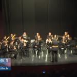 Prijedor: Održan koncert Policijskog orkestra MUP-a Srpske (FOTO i VIDEO)