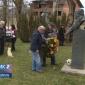 Obilježeno 35 godina od smrti Branka Ćopića (VIDEO)