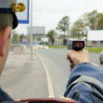 Prijedorčanin preuzima saobraćajne kazne TATINIH SINOVA