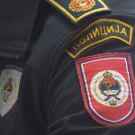 MUP Srpske: Medijima neće biti uskraćeno pravo na fotografisanje i snimanje
