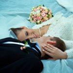 Za mnoge žene prva bračna noć je uzbudljivo, ali zabrinjavajuće iskustvo