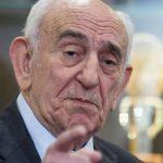 Rudolf: Ako ne bude dogovora, Republika Srpska će otići