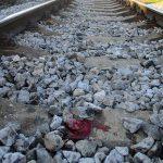 UŽAS U NOVOM GRADU Muškarca udario voz, na mjestu ostao MRTAV