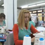 Svodna kod Novog Grada: Cijelo selo zaposleno u fabrici (VIDEO)