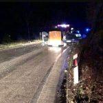 Bosanska Krupa: Tri žrtve u saobraćajnoj nesreći