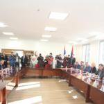 Odgovor SDS-a o učešću u vlasti na nivou BiH u narednih sedam dana (FOTO i VIDEO)