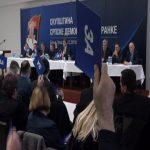 Ko bi od SDS-ovaca mogao u Savjet ministara? (VIDEO)