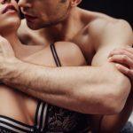 Neobične činjenice o seksu: Žene mogu da dožive orgazam i u snu, a muškarce uzbuđuje ženski glas