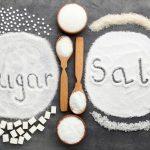 Šta je opasnije po zdravlje - so ili šećer?