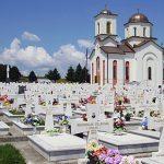 Sarajevski Srbi dali sve što su imali za Srpsku i mir u BiH