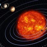 Dnevni horoskop za 11. mart