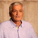 Špirić: Srpski ministri u SM vodili probošnjačku politiku