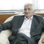 Špirić: Deklaracije SDA ne vode u budućnost