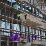 Više radnih mjesta i bolji objekti: Na području Prijedora u toku brojni projekti