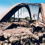 RTS: Kako je BiH ispraćala bombardere za Srbiju (FOTO/VIDEO)