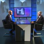 Nović: OSA vrbuje po Republici Srpskoj (VIDEO)