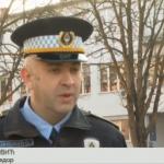 PU Prijedor obilježava Dan policije Republike Srpske (VIDEO)