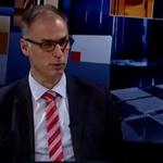 Stoilković: U Srbiji na djelu sjeverno-makedonski scenario (VIDEO)