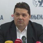 Stevandić: Јasno ko je kriv za neformiranje Savjeta ministara