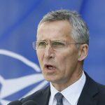 NATO CINIZAM Stoltenberg: Bombardovanje nije bilo upereno protiv naroda