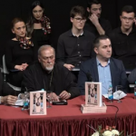 Monografija protojereja stavrofora Ranka Maletića (VIDEO)
