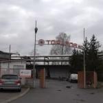 """Prijedorska """"Toplana"""": Ovogodišnja grejna sezona jedna od najuspješnijih (VIDEO)"""