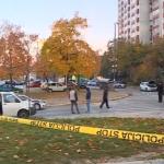 """Ubistvo sarajevskih policajaca - ponavlja li se slučaj """"Seferović""""? (VIDEO)"""